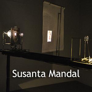 SusantaMandal1.jpg