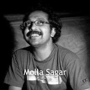 e_Molla-Sagar_B&W.jpg