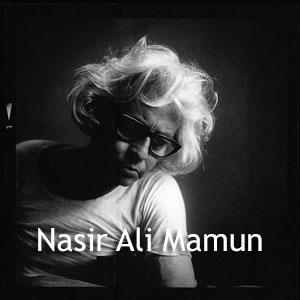 Nasir-Ali-Mamun.jpg