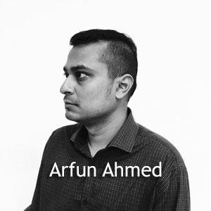 e_portrait_Arfun-Ahmed-.jpg