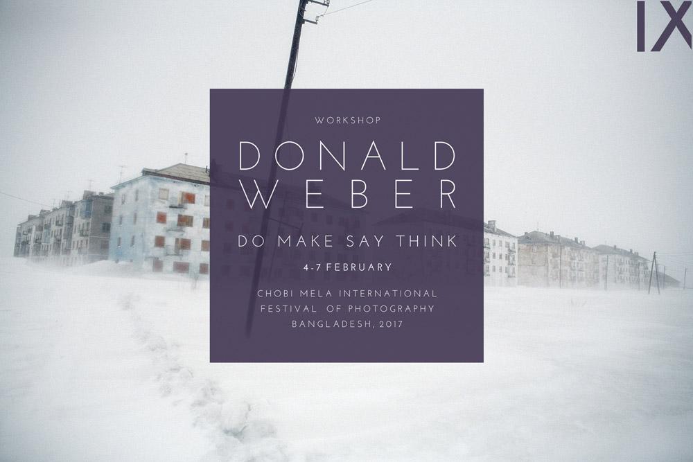 Donald-Weber.jpg