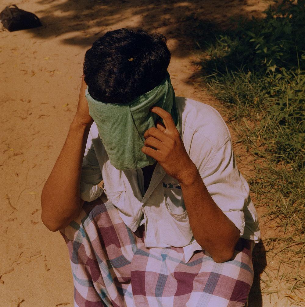 26-JVP-millitant-supporter_-Tissamaharama-1987-026.jpg