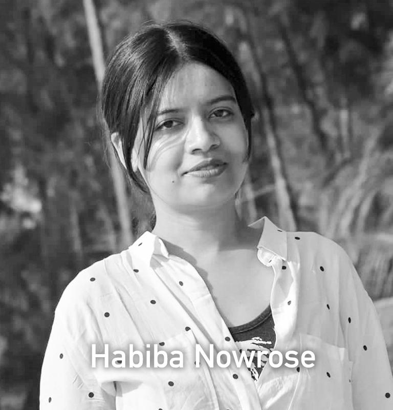 Habiba Nowrose.jpg