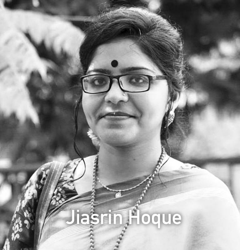 Jiasrin Hoque.jpg