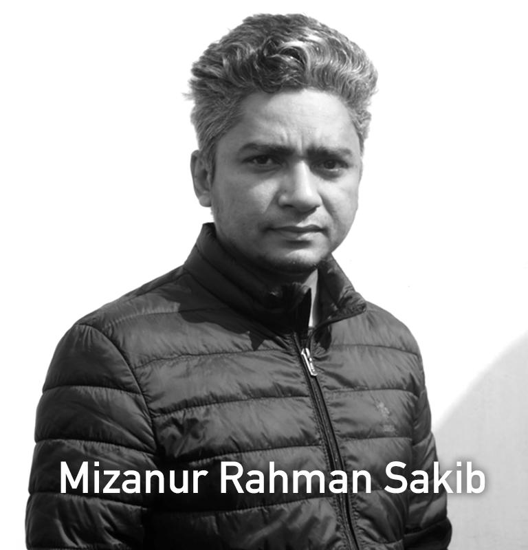Mizanur Rahman Sakib.jpg