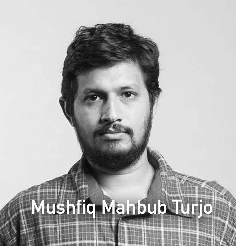 Mushfiq Mahbub Turjo.jpg