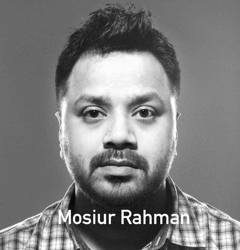 Mosiur Rahman.jpg