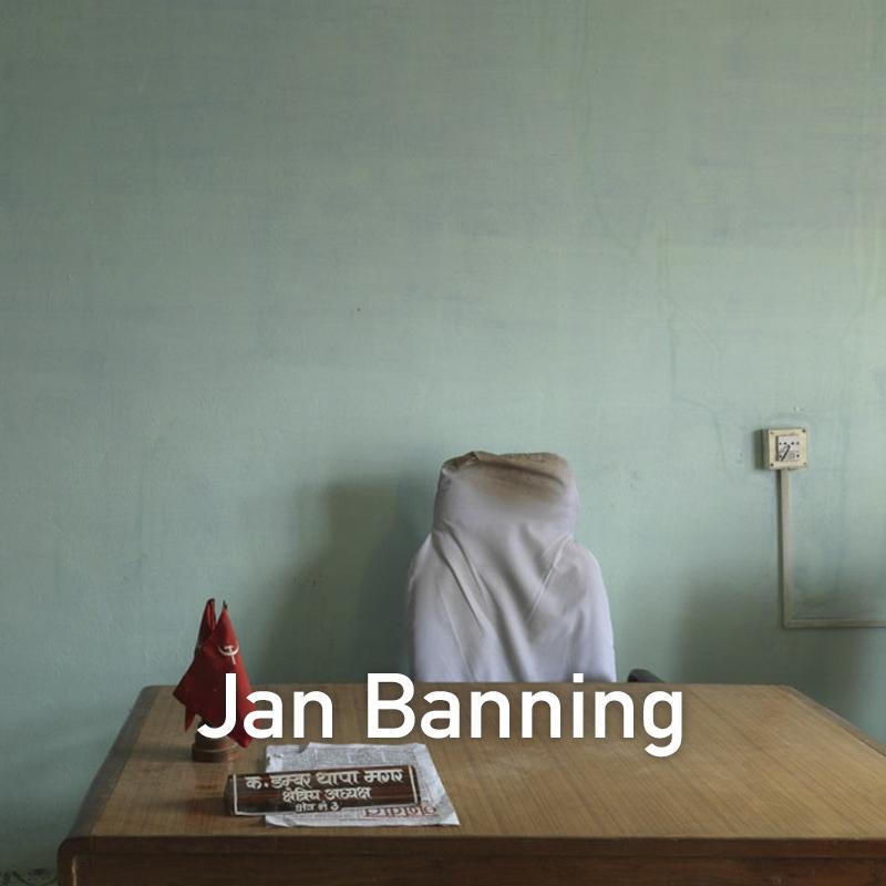 Jan Banning.jpg