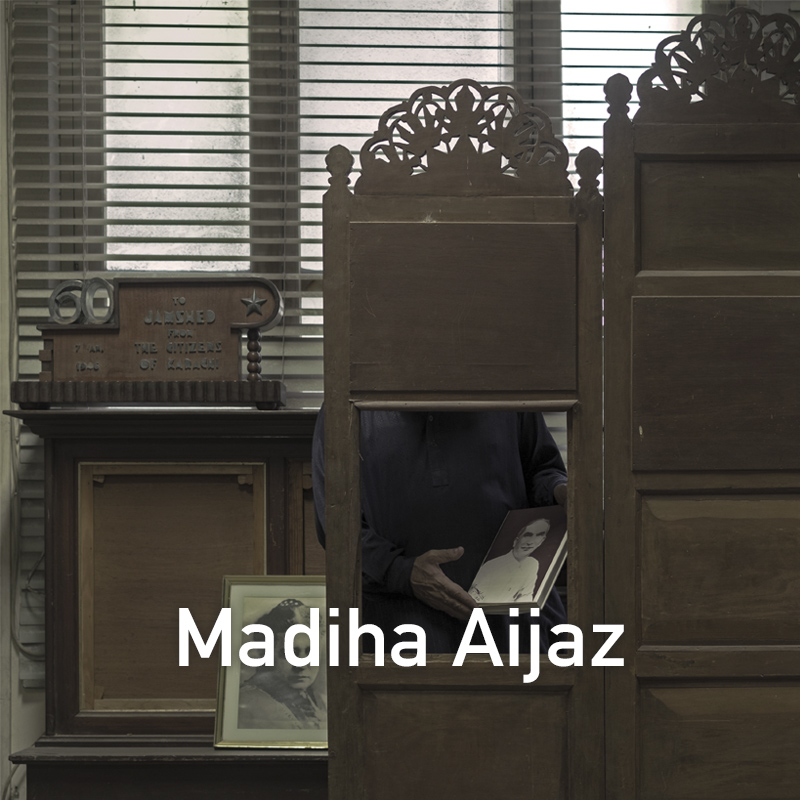 Madiha Aijaz.jpg