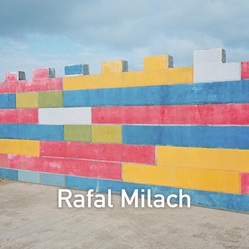 Rafal Milach.jpg