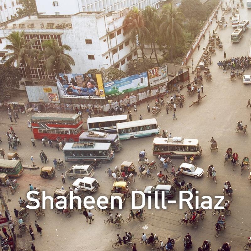 Shaheen Dill-Riaz.jpg