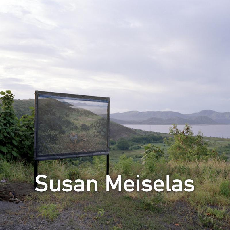 Susan Meiselas.jpg
