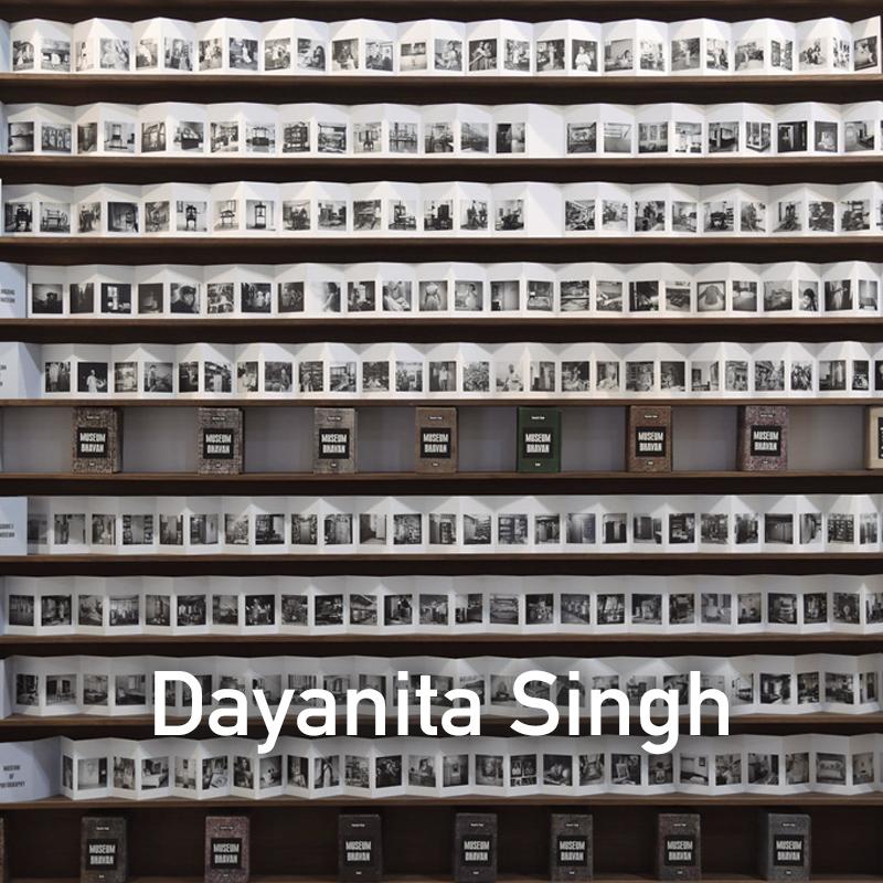 Dayanita Singh2.jpg