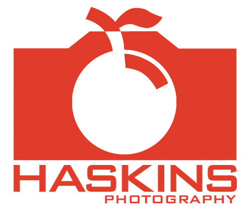 Haskins Photography