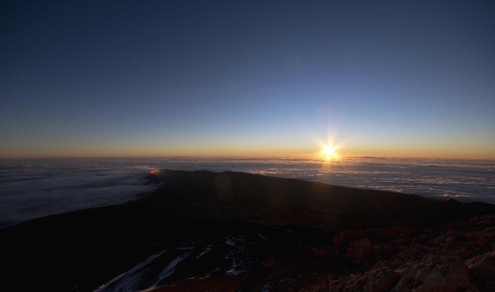 Sunrise teide.jpg