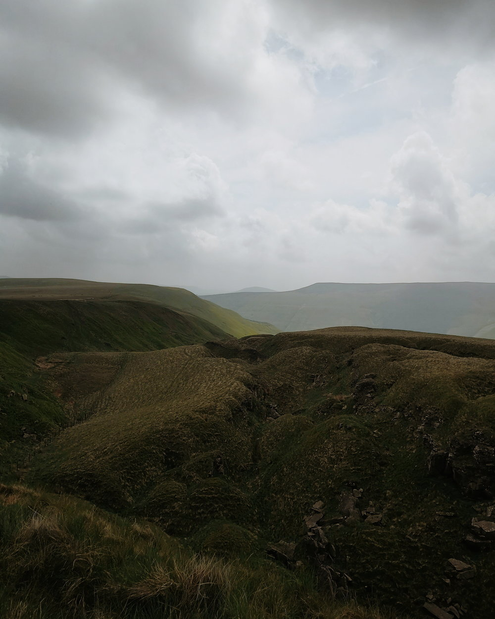Mindful Moortops, Peak District (UK)    Sunday 8th July 2018 *SOLD OUT*   Join a guided mindful half-day hike in the accessible Peak District and explore somewhere new without the hassle of deciding the route yourself, whilst also experiencing the fundamentals of mindful walking, an introduction to using the breath as an anchor to the present moment, and hints and tips for outdoor wellbeing. In the supportive company of others.   Limited Spaces Available (6) - minimum to run: 2  £15 per person *introductory offer*