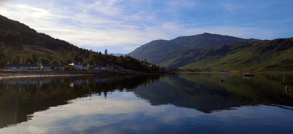 Loch Nevis blog 1.jpg