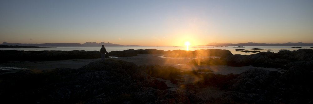 Sunset Arisaig 2.jpg