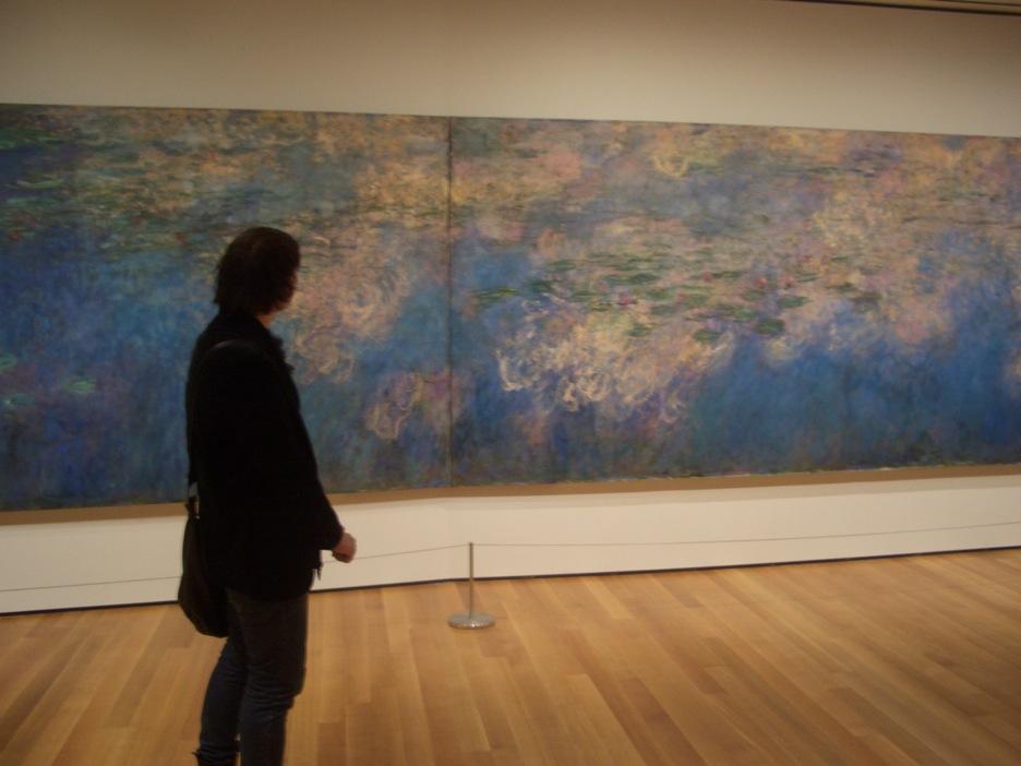 Monet Room.JPG