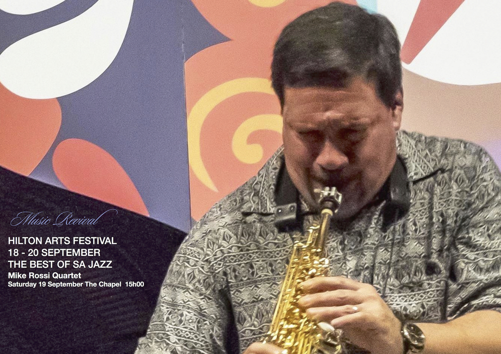 HAF SA JAZZ copy.jpg