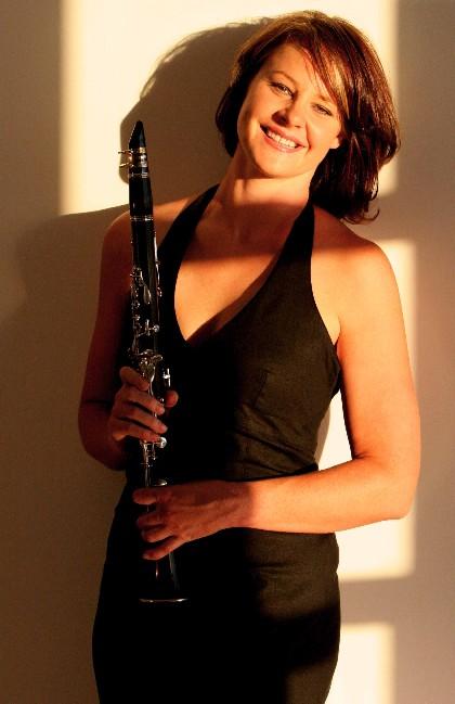 Diana Bures 2005.jpg