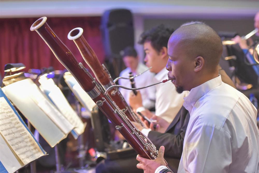 Jano Zuma Concert  (3).jpg