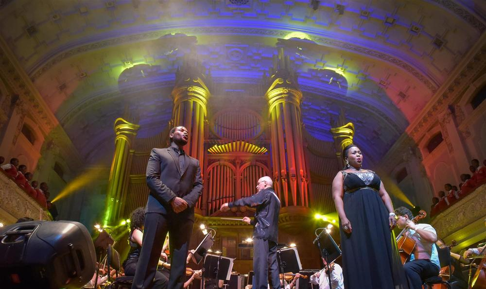 Jano Zuma Concert  (37).jpg