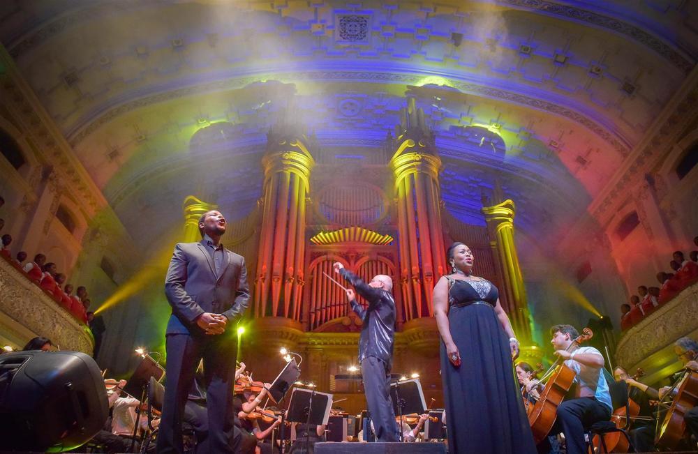 Jano Zuma Concert  (39).jpg