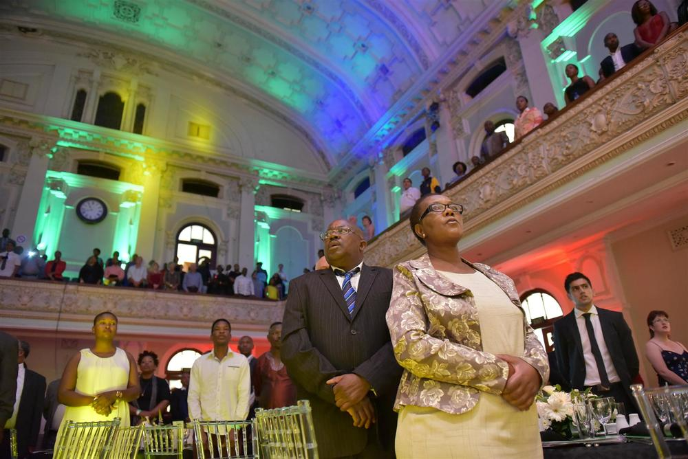 Jano Zuma Concert  (38).jpg