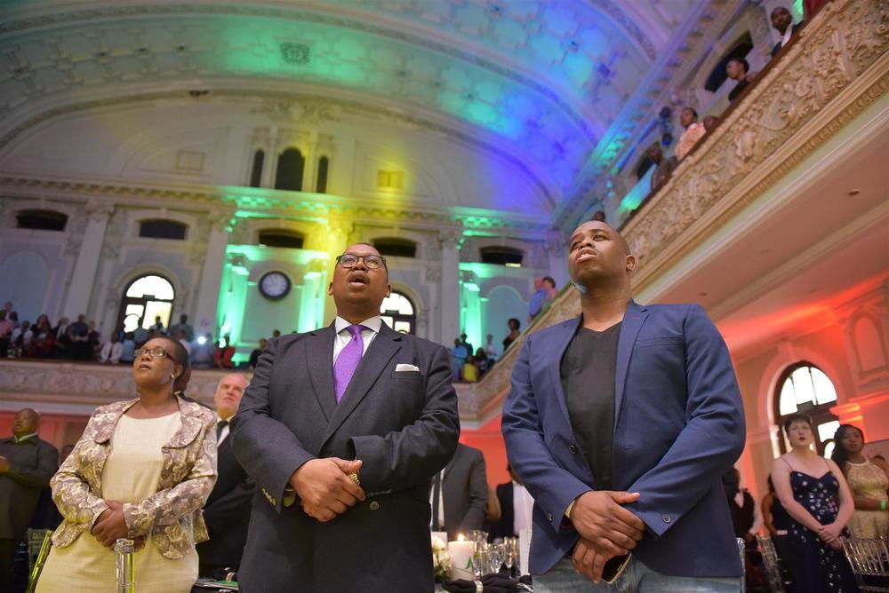 Jano Zuma Concert  (40).jpg