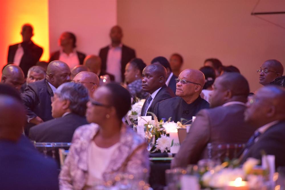Jano Zuma Concert  (42).jpg