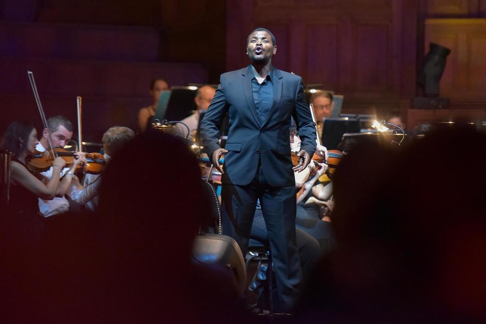 Jano Zuma Concert  (44).jpg