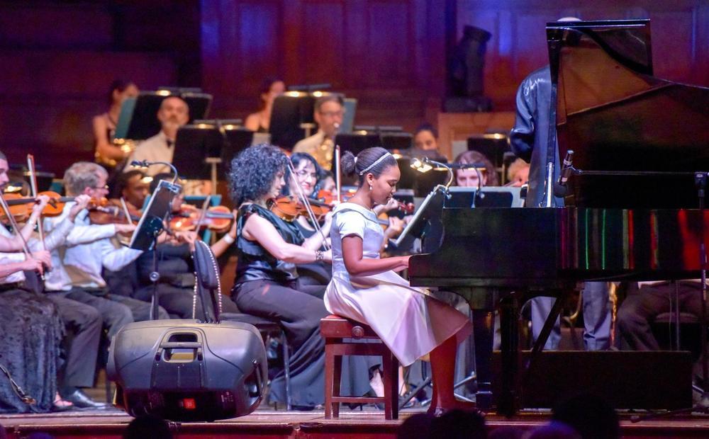Jano Zuma Concert  (46).jpg