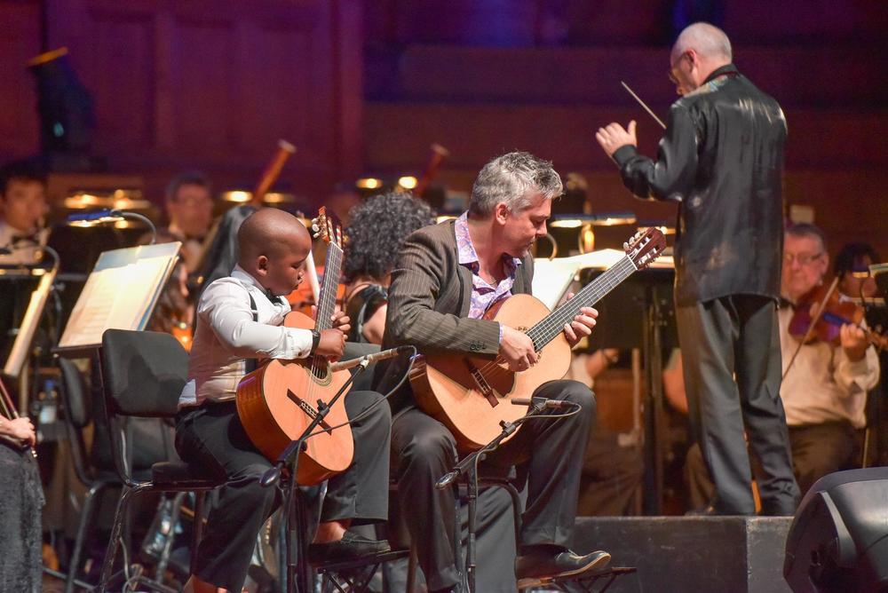 Jano Zuma Concert  (47).jpg