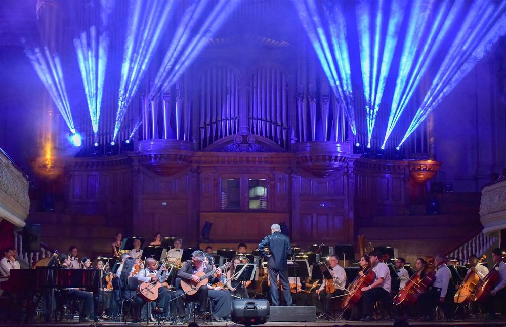 Jano Zuma Concert  (48).jpg