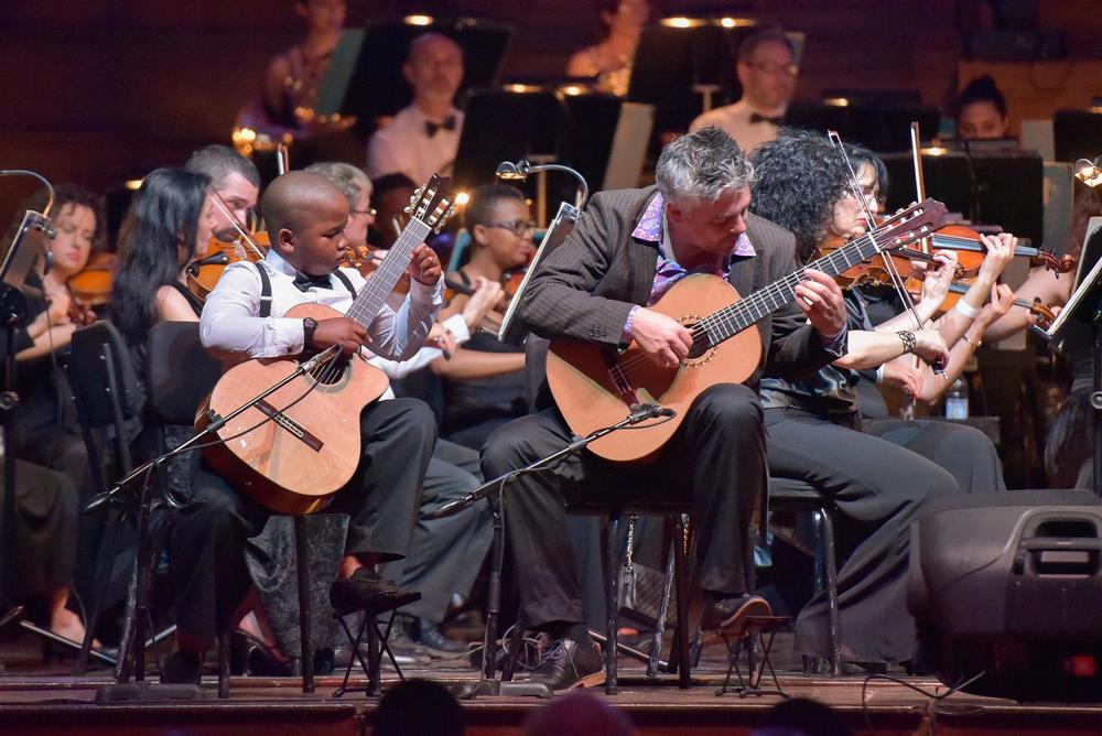 Jano Zuma Concert  (50).jpg