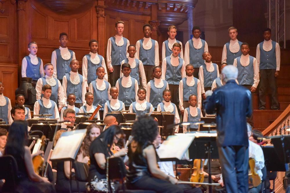 Jano Zuma Concert  (51).jpg