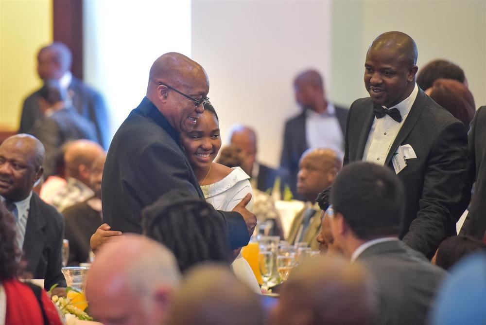 Jano Zuma Concert  (69).jpg