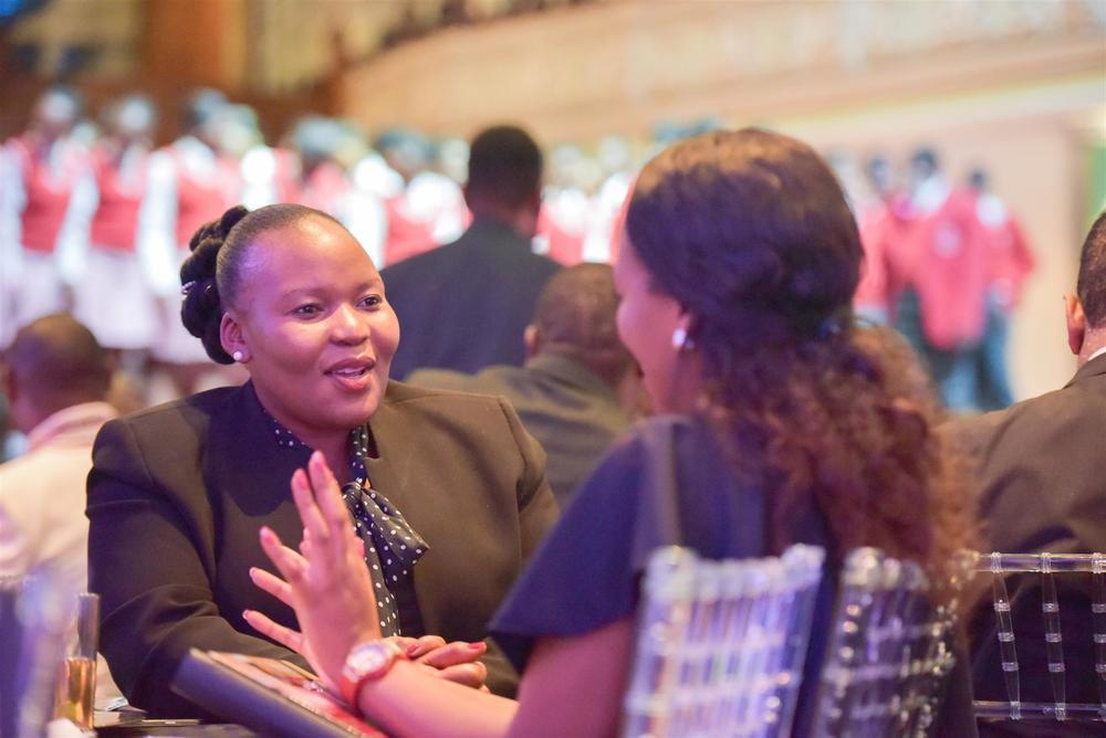 Jano Zuma Concert  (79).jpg