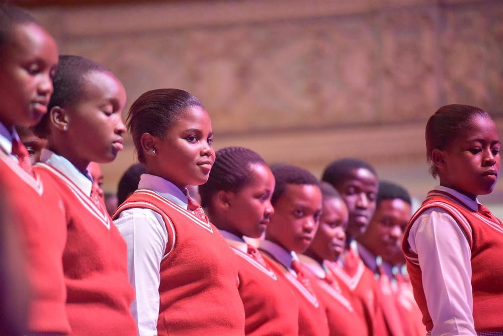 Jano Zuma Concert  (81).jpg