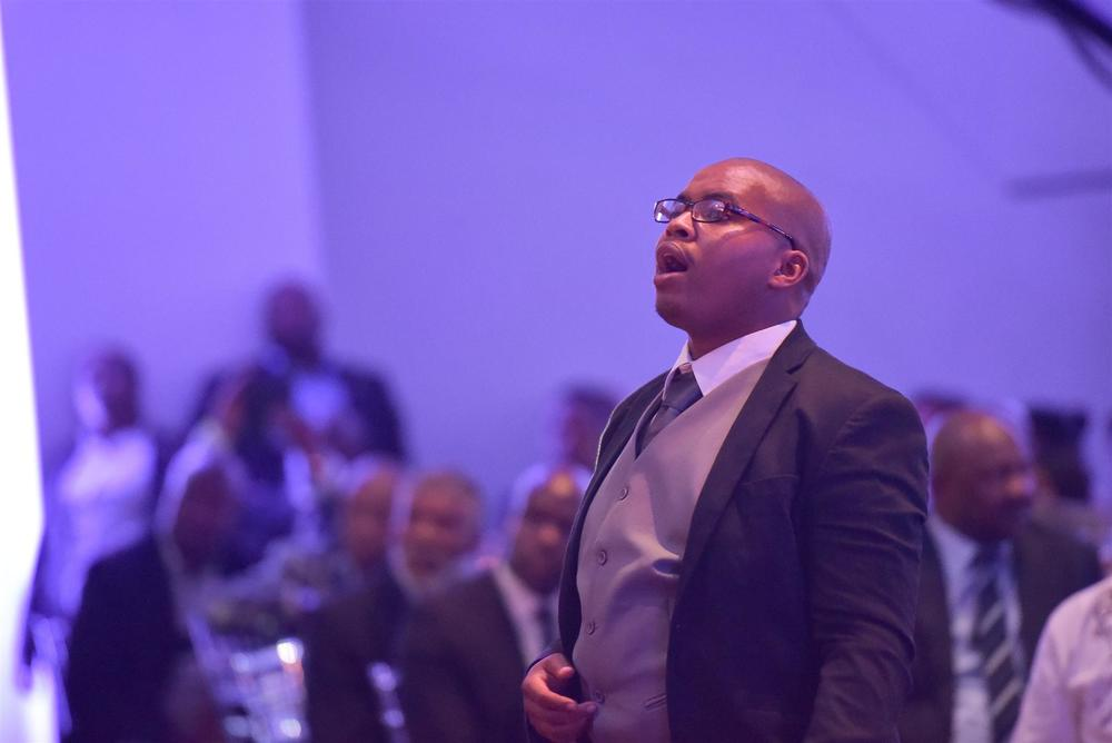 Jano Zuma Concert  (83).jpg