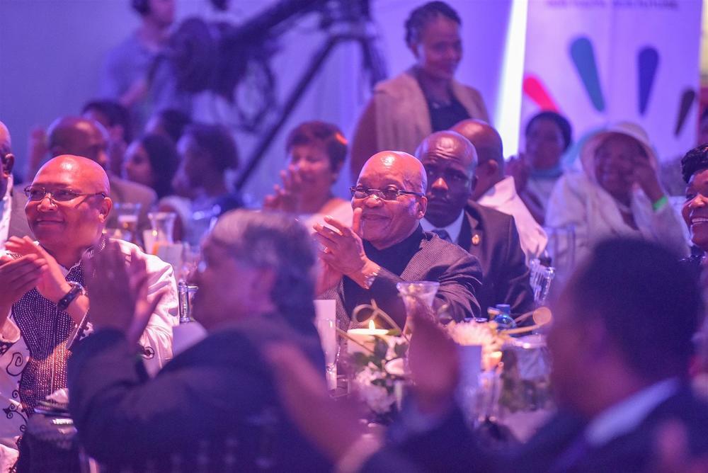 Jano Zuma Concert  (92).jpg