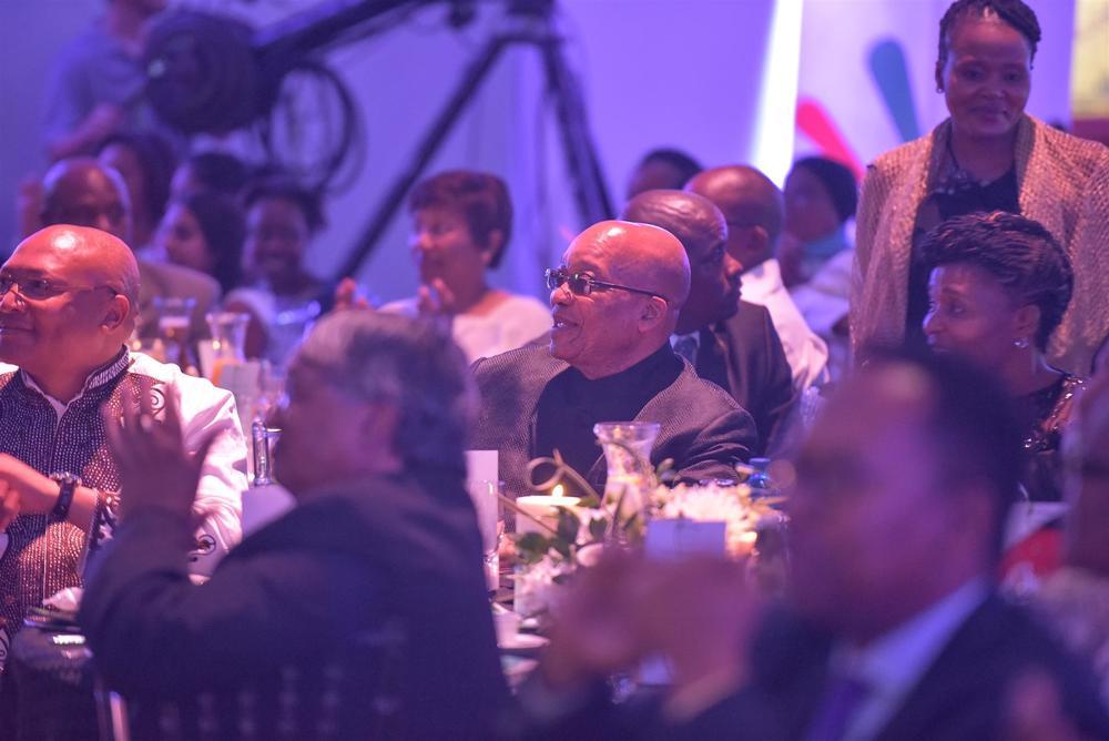 Jano Zuma Concert  (93).jpg