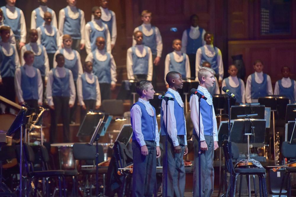 Jano Zuma Concert  (99).jpg
