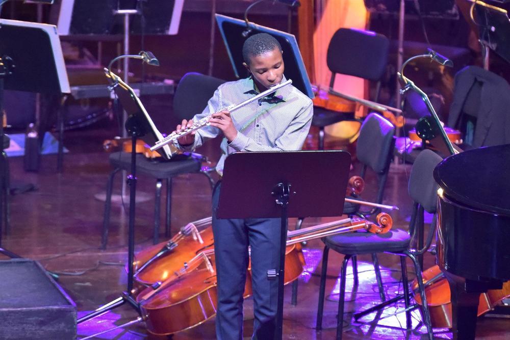 Jano Zuma Concert  (108).jpg