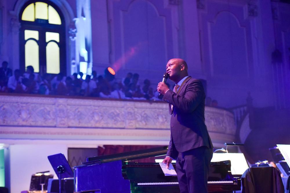 Jano Zuma Concert  (110).jpg