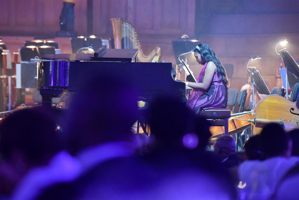 Jano Zuma Concert  (111).jpg