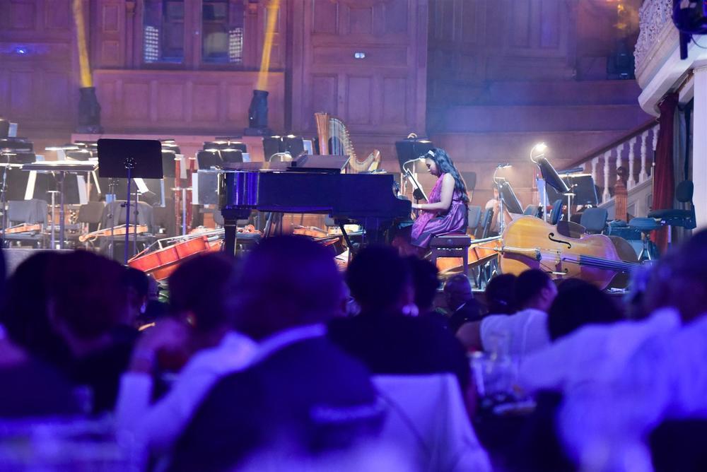 Jano Zuma Concert  (112).jpg