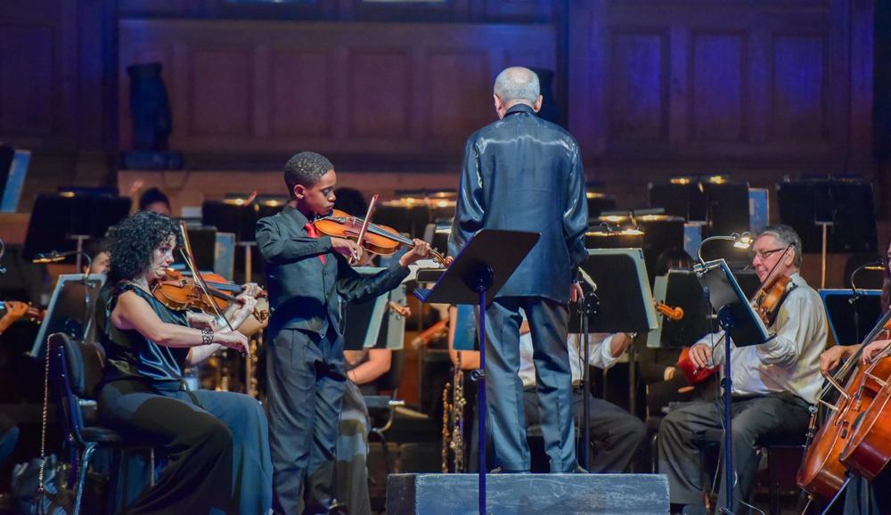 Jano Zuma Concert  (114).jpg