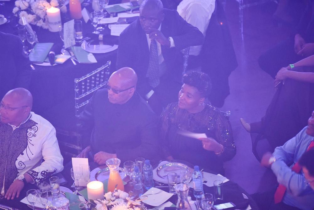 Jano Zuma Concert  (113).jpg